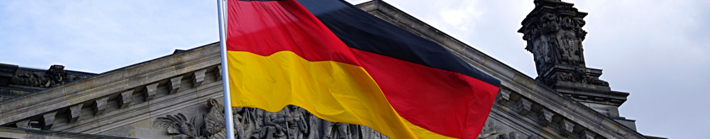 flag german-site